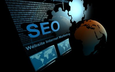 Keeping up with Search Engine Optimization (SEO)