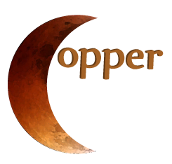 Copper Moon Media